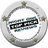 Noght Owl Reviews Top Pick